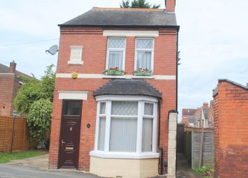 Thumbnail 2 bedroom detached house for sale in Windmill Road, Rushden