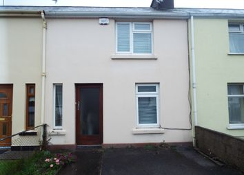 Thumbnail 3 bed terraced house for sale in 15 O'sullivan's Place, Killarney, Kerry