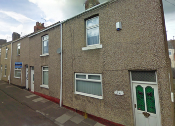 2 bed terraced house for sale in Stratton Street, Spennymoor DL16