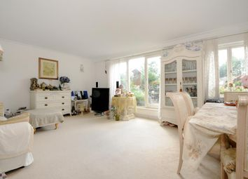 Thumbnail 2 bedroom flat for sale in Marlborough Hill, St Johns Wood NW8,