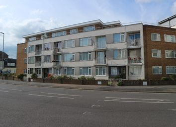 Thumbnail 2 bedroom flat for sale in Seaside, Eastbourne