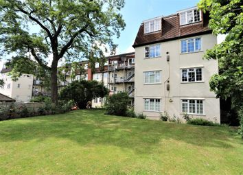 Thumbnail 2 bed flat to rent in St. Marks Hill, Surbiton