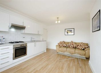 Thumbnail 1 bed flat for sale in Highfield Avenue, Golders Green