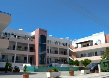 Thumbnail 3 bed apartment for sale in Geriskipou, Geroskipou, Paphos, Cyprus