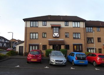 Thumbnail 2 bed flat to rent in The Gallolee, Colinton, Edinburgh