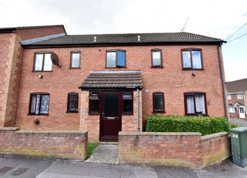 Thumbnail 1 bed flat for sale in Seaton Road, Yeovil