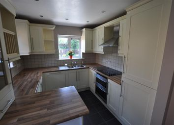 Thumbnail 2 bed property to rent in Birdbush Avenue, Saffron Walden