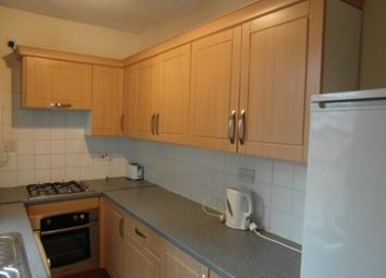 Thumbnail 3 bed shared accommodation to rent in Filey Terrace, York