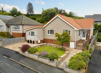 Thumbnail 3 bed detached bungalow for sale in Whinfield Road, Ulverston, Cumbria