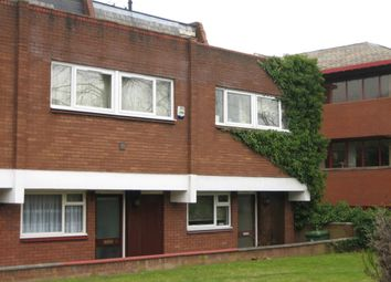 4 bed end terrace house to rent in Grey Fell Close, Stanmore HA7
