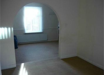 Thumbnail 3 bed terraced house to rent in Tuart Street, Chester Le Street, Durham