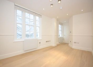 1 bed property to rent in Foubert's Place, Soho W1F