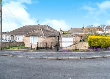 2 bed bungalow for sale in Highgate Road, Sileby, Loughborough LE12