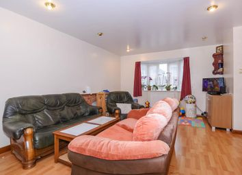 Thumbnail 3 bed detached house for sale in Headington, Oxford