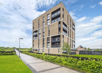 Thumbnail 2 bed flat for sale in Flat 1/1, 1, Auckland Wynd, Glasgow