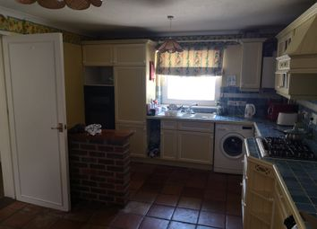 3 bed town house to rent in Castle Road, Southsea PO5