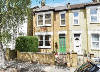 Thumbnail 2 bed property for sale in Florence Road, London