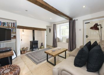 Thumbnail Cottage for sale in Swerford, Oxfordshire