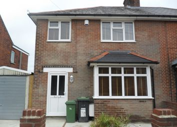 Thumbnail 4 bedroom semi-detached house to rent in St. Martins Road, Canterbury