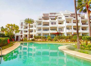 Thumbnail Apartment for sale in Mijas Costa, 29650 Mijas, Málaga, Spain