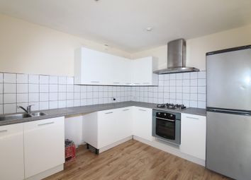 Thumbnail 4 bed terraced house for sale in Grange Road, Gillingham, Kent