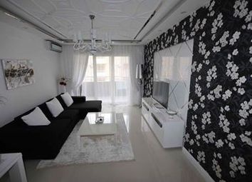 Thumbnail 1 bed apartment for sale in Budva, Montenegro