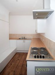 Thumbnail 1 bed property to rent in Prescot Road, Old Swan, Liverpool