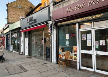 Thumbnail Restaurant/cafe for sale in 654 Holloway Road Upper Holloway, Highgate, London