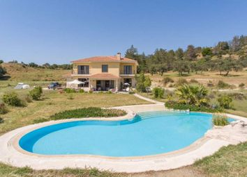 Thumbnail 5 bed villa for sale in Lysos, Cyprus