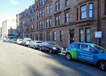 Thumbnail 1 bed flat to rent in Fore Street, Glasgow