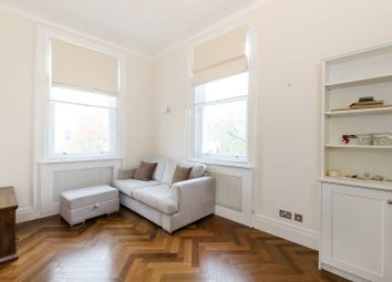 Thumbnail 2 bed flat to rent in Finborough Road, Chelsea