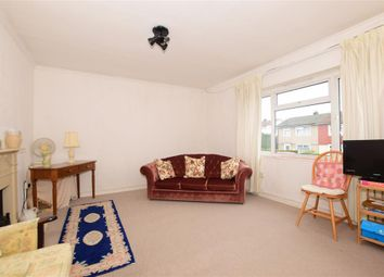 Thumbnail 1 bedroom flat for sale in Burrow Road, Chigwell, Essex