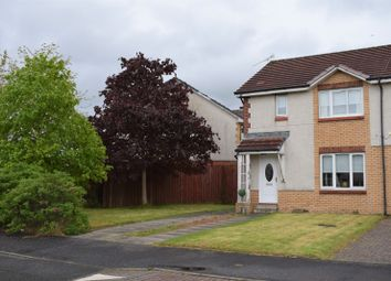 Thumbnail 3 bedroom semi-detached house for sale in 70 Greenacres Drive, Darnley