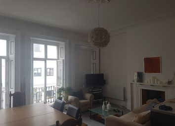 Thumbnail Room to rent in Chesham Road, Hove