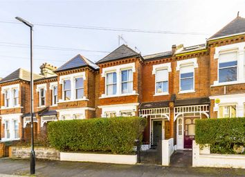 Thumbnail 2 bed flat for sale in Klea Avenue, London