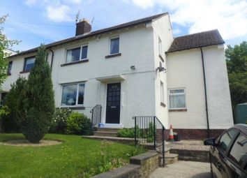 Thumbnail 4 bed semi-detached house for sale in Windmill Lane, Yeadon, Leeds