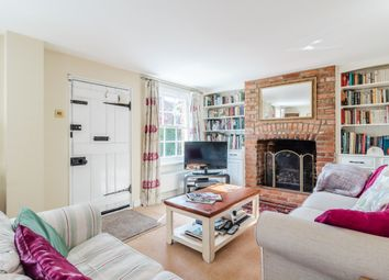 Thumbnail 3 bedroom semi-detached house for sale in 5 Bradley Common, Bishop's Stortford, Hertfordshire