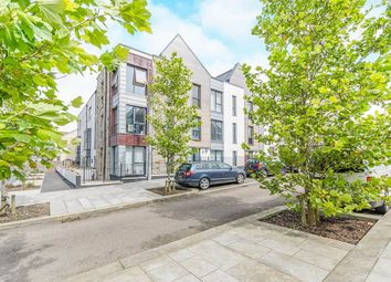 Thumbnail 1 bed flat to rent in Tredinnick Way, Pool, Redruth