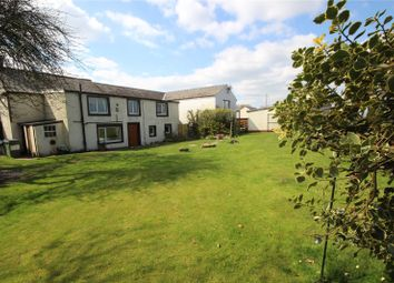 Thumbnail 3 bed semi-detached house for sale in Yew Croft, Welton, Carlisle, Cumbria