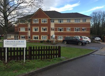 Thumbnail 2 bed property for sale in Wide Lane, Southampton