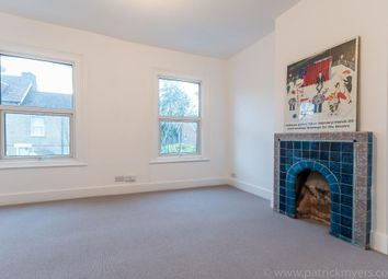 Thumbnail 1 bed flat to rent in Upland Road, East Dulwich, London