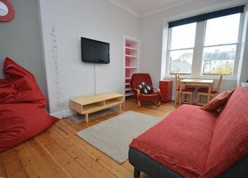 Thumbnail 1 bed flat to rent in Howden Street, Edinburgh