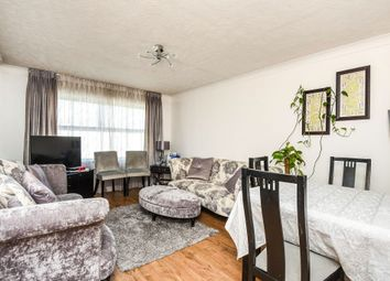 Thumbnail 2 bed flat for sale in Ravensbury Road, London