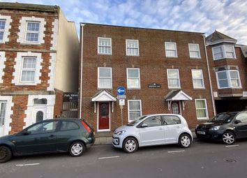 Thumbnail Studio for sale in Swannery View, Weymouth, Dorset