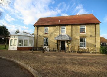 Thumbnail 1 bed property for sale in Norton Hall Farm, Norton Road, Letchworth Garden City, Hertfordshire