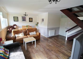 Thumbnail 3 bed flat to rent in Pennington Avenue, Ormskirk