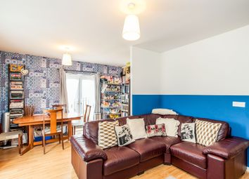 Thumbnail 2 bedroom flat for sale in Dodd Road, Watford