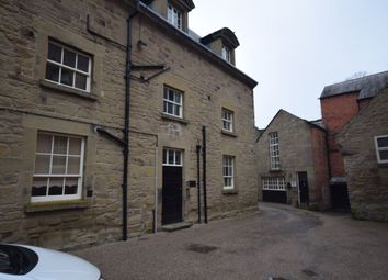 Thumbnail 1 bed flat to rent in Wynnstay Hall Estate, Ruabon, Wrexham