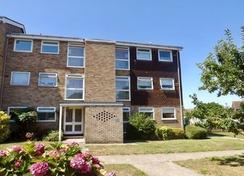 Thumbnail 1 bed flat to rent in Adur Valley Court, Towers Road, Upper Beeding, Steyning