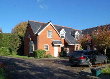 Thumbnail 1 bed property to rent in Rydal Mews, St Johns Hill, Wimborne